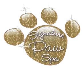 Signature Paw Spa
